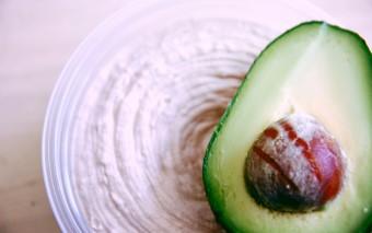 Самые простые блюда из авокадо
