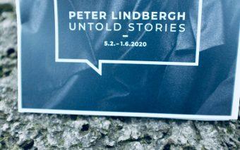 Линдберг в Дюссельдорфе: о чем молчат фотографии